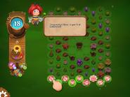 Mushroom tutorial 3