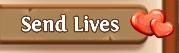 Send lives button