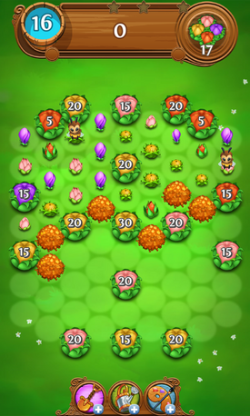 Level 184