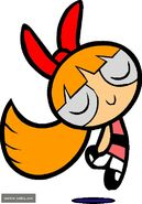 Blossom-010-Powerpuff-Girls