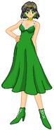 Princess BC