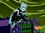 Danny Phantom 29 378