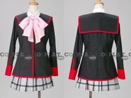 Little-Busters-School-Uniform-from-Little-Busters