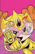 Princess-Morbucks-xD-powerpuff-girls-34481894-153-230