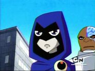 Teen Titans 65 171