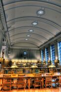 Summer-osu-main-library-076 7 8 hdr