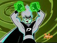 Danny Phantom 29 363
