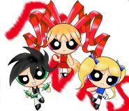 Powerpunk-Girls-powerpunk-girls-6756522-672-576