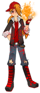 Blaze by happydragon101-d3kxk4k