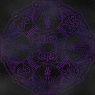 Yuuko Ichihara s Magic Circle by Earthstar01