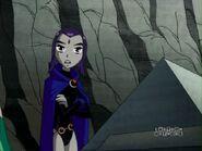 Teen Titans 16 177