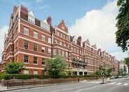 2 bed for sale in london 91979330064952980