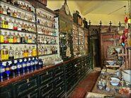 The medicine cupboard by estruda-d5ojgwx