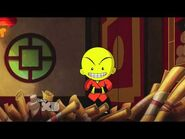 Img 712341 xiaolin-chronicles-episode-1-new-monk-on-the-block-hd