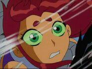 Teen Titans 37 031