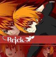 Brick by susivivi1-d4acq70