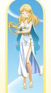 Powerpuff goddess bubbles by nzz1-d3l6nf0