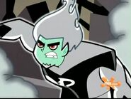 Danny Phantom 29 011