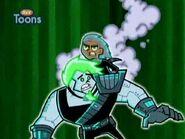 Danny Phantom 48 276
