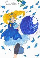 Bubbles by turtlehill-d4v2jma
