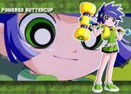 Buttercup890ww