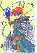 Wizard dexter by turtlehill-d57t0gl
