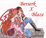 Berserk x blaze by sweetxdeidara-d3l38th