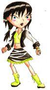 Kimiko by sylf24-d47sdbo