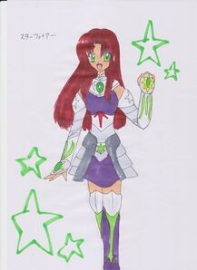 Toon fantasy starfire by turtlehill-d59rgnc