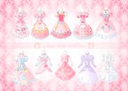 Sweet lolita collection by neko vi-d375nu2
