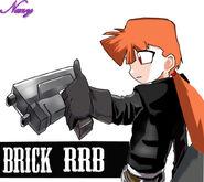 Brick teen ppgd rrb by nazy244-d4xey1k
