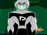 Danny Phantom 29 163