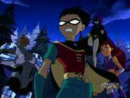 Teen Titans 15 318