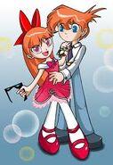 -blossom-and-dexter-powerpuff-girls-doujinshi-29967845-186-271