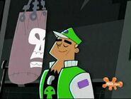 Danny Phantom 15 224