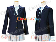 K-on-female-winter-uniform-cosplay-costume-24433-1