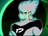 Danny Phantom 28 044