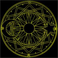 My Magic Circle CCS by Fcw3fl