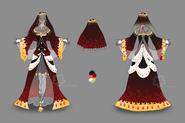 Custom outfit 4 by nahemii san-d7j3mvm