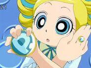 Bubbles12344555