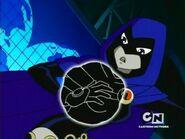 Teen Titans 64 297