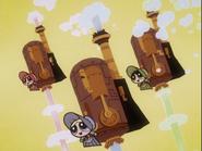 Steamypuffs41