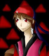 Hiro by nanakoblaze-d502x4a