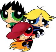 400px-The-Rowdyruff-Boys-thier-new-hair-cuts-powerpuff-girls-and-rowdyruff-boys-9230163-1024-961