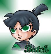 Butch by propimol-d41gfo2