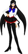 Sailor Xiaolin