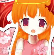 Blossom PPG by Akari011Leana