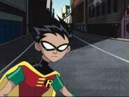 Teen Titans 01 125