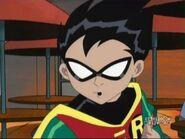 Teen Titans 01 084