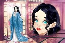 Lady Koyuki